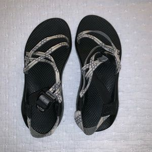 Women's Chacos!